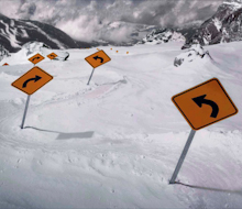 Ski Team X